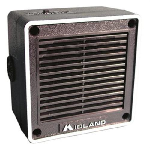 Midland 21-404c Speaker