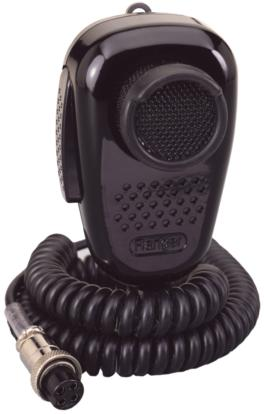Ranger Noise Canceling Microphone